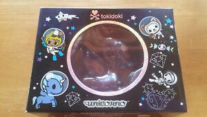 tokidoki Unicorno Galactica Vinyl Figure -  2019 L.A. Comic Con Exclusive
