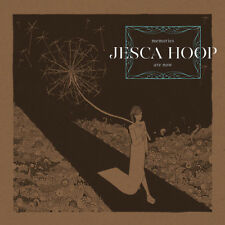 Jesca Hoop : Memories Are Now VINYL (2017) ***NEW***