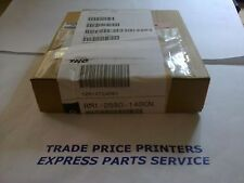 RM1-2580 HP COLOUR LASERJET 3600 / 3800 RANGE DC CONTROLLER BRAND NEW & BOXED