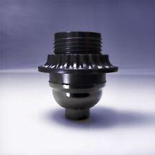 Phenolic Light Socket - Keyless - Hanging Light - Pendant Light - Ceiling Light