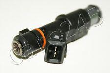 Citroen C8 Peugeot 406 407 607 807 2.2L Fuel Injector