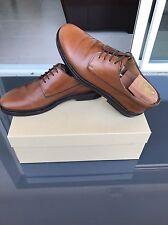 Chaussures Derbies APC