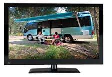 Sphere-Onyx 19.5 HD LED TV DVD USB CARAVAN RV MOTORHOMES BOATS. S2