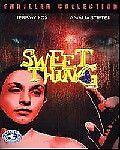 Sweet Thing DVD MONDO HOME ENTERTAINMENT