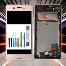 Pièces écrans LCD Sony Sony Xperia X pour téléphone mobile