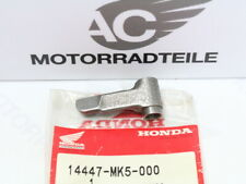 Honda CB250N Superdream CARB Slider Primavera//CB Carb piezas