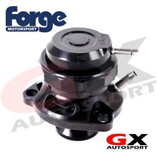 FMFSITVR Forge VW Scirocco 2.0TSI 08-14 Vacuum Valve 2L FSiT Golf ED30 S3 Cupra