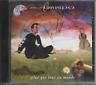 PASCAL OBISPO - Plus que tout au monde - CD - Epic - EPC 471744-2 - 1992 - FR