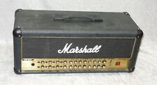 Marshall Valvestate 2000 AVT 150H electric guitar amp head no footswitch