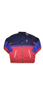 Polo Ralph Lauren Training Jacket  sz XXL $298