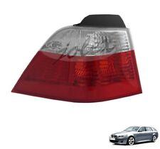 Rückleuchte Rücklicht Heckleuchte rechts+links BMW 5er E61 Touring Kombi 03-06