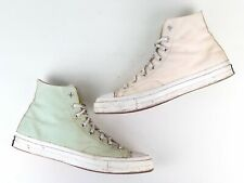 CONVERSE x CHINATOWN MARKET Chuck Taylor All Star 70 HI UV COLOR CHANGING