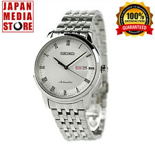 SEIKO  PRESAGE SARY059 Automatic 24 Jewels Made in Japan - 100% GENUINE PRODUCT