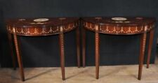 Console Table Victorian 20th Century Antique Tables