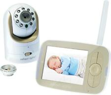 Infant Optics Baby Monitors Ebay