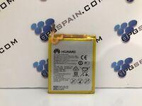 Bateria Original Hb396481ebc Para HUAWEI Y6 II CAM-L21 Desmontaje ENVIO GRATIS