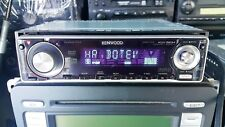 KENWOOD KDV-5234 Radio DVD MP3 LETTORE CD FM/AM Ricevitore, ingresso posteriore Aux In