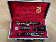 More details for boosey & hawkes regent oboe