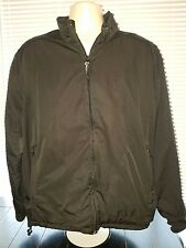 Express Men's XL Windbreaker Jacket & Pant combination