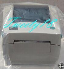 Zebra LP 2844 Thermal Label Printer LikeNew - 2844-20300-0001