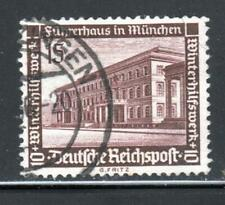 GERMANY   STAMPS DEUTSCHES REICH WORLD WAR I USED  LOT 55162