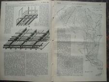 1885 Entwässerungsanlage Markdorf in Baden Teil 2