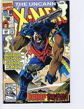 X-Men #288 Marvel 1992