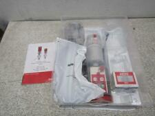 Perma Pro C Line Mp-6 Basic Lubrication System 106922 - Out Of Box