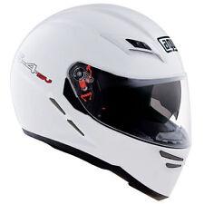 4 Star Multi-Composite AGV Motorcycle Helmets