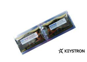 MEM-NPE-G1-1GB 2x512MB COMPATIBLE DRAM MEMORY FOR CISCO 7200 SERIES NPE-G1