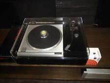 Technics SP-10MKii Turntable