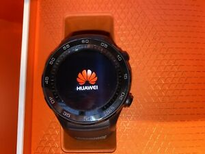 Huawei Watch 2 Smartwatch Excellent condition.  Includes original packaging