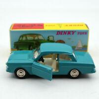 Atlas 1:43 Dinky Toys 538 Ford Taunus 12 M Diecast models car