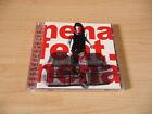 CD Nena feat. Nena - 20 Jahre - Das Jubiläums-Album - 2002
