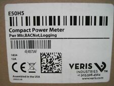 Veris Industries E50H5 Compact Power Meter