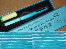 電腦配件-4-In-1 Multi Functional Pen Stationery PDA stylus, With the Light Pointer
