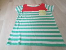 Boden Cotton Striped Tops & Shirts for Women