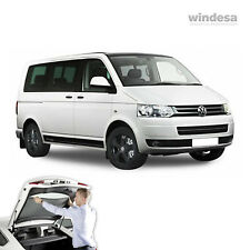 Sonniboy Heckfenster VW Bus T5/Transporter Typ T5 Bus 3/4/5-türig 2003-2015