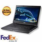 """Dell Laptop Latitude E6410 14"""" Core I5 16gb Ram 1tb Sdd Windows 10"""