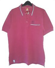 West ham united gary polo size small official merchandise NWT colour claret