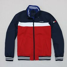 Tommy Hilfiger Men Yachting outerwear jacket size S , M ,...