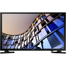 "Samsung 32"" inch HD Smart LED TV UN32M4500BFXZA"