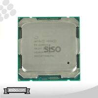 SR2N7 INTEL XEON E5-2680V4 14 CORE 2.40GHz 35M 9.6 GT/s 120W PROCESSOR