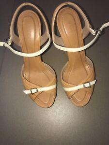 Barbara Bui Shoes