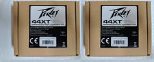 2 Genuine PEAVEY 44XT Titanium Diaphragm Replacement Kits SHIPS FREE to US ZIPS