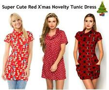 Christmas All Seasons Jumpers & Cardigans for Women
