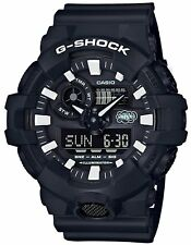 CASIO G-SHOCK 35th Anniversary GA-700EH-1AJR ERIC HAZE Men's Watch New in Box