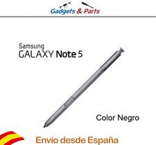 Lápiz para Samsung Note 5 Pen Stylus N920 S-pen Alta Calidad Nuevo !!!