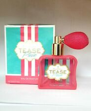 Sexy Little Thing Tease Please By Victoria's Secret 1.7 oz.Edp Spray Women NIB