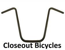 Dyno Bicycle Handlebars for sale | eBay